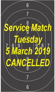 1551671696_service_match_cancelled_050319.jpg