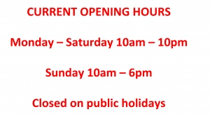 1593581188_current_opening_hours.jpg